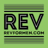 REV for Men