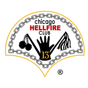 Chicago Hellfire Club