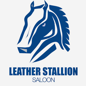 Leather Stallion Salloon